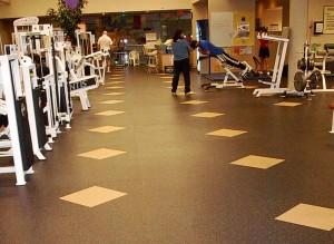 Fleetwood_fitness