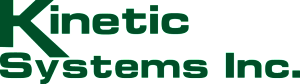 logo jpg green_clipped_rev_3 (2)